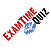Examtime Quiz