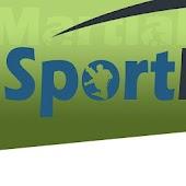 SportMartialArts.com Mobile