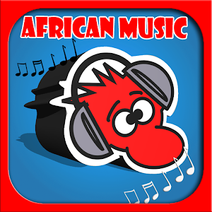 African Music And Radio