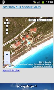 Cayo Largo, Cuba- screenshot thumbnail