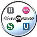 Hannover Public Transport Pro icon