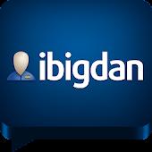ibigdan
