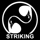 Ninjutsu Striking