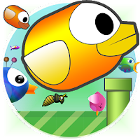 Flapping Birds - Online 1.5.4