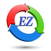 EZ Unit Converter