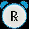 Download Rx Medicine Reminder APK