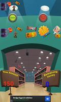 Screenshot of Bheem Rupee Game