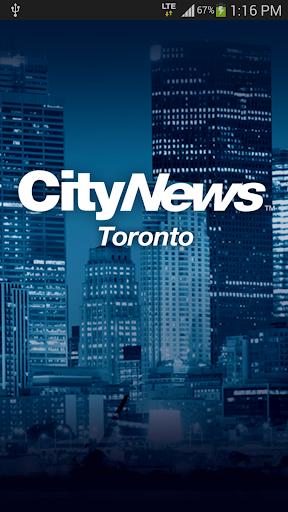 Toronto Sun - Sports online - Toronto SUN e-edition
