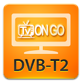 TV-On-Go Doordarshan India