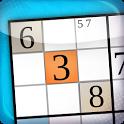 Sudoku 2 icon