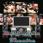 Multimedia Theatre