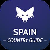 Spain Premium Guide