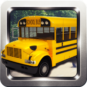Download Game Bus Driver 3D - iPhone App