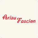 ArisuFascion icon