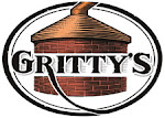 Logo of Gritty Mcduff's Five Years And A Prayer Abbey Style Ale