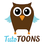 TutoTOONS Builder