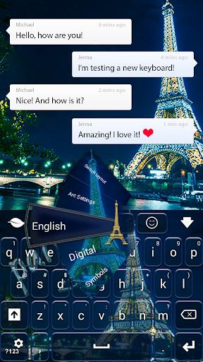 歐巴是我秘密情人!讓男友吃醋的韓星調情App《Mydol》 | 手機小姐| 妞 . ...