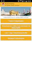 Screenshot of Sikh World