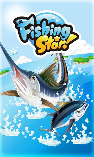 Fishing Star 1.1.5 apk