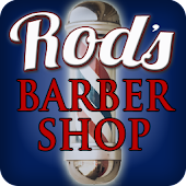 Rod's Barber Shop