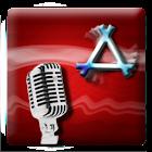 AndRecorder - Free icon
