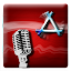 AndRecorder - Free 3 APK for Android