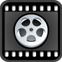 Movie Max : Free English Movie icon