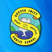 Sussex Inlet Public School