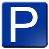 Győr mobilparkolás