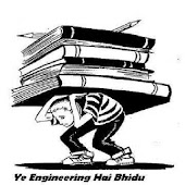 Engineering Bhidu