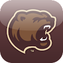 Hershey Bears icon