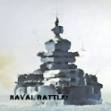 Naval Battle FB Multiplayer logo