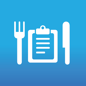 Kitchen Manager - Android Apps on Google Play
