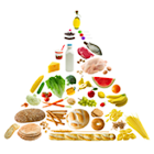 Diet Science icon
