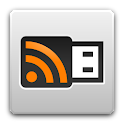 DriveCast logo