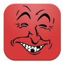Nepali Adult Jokes and Sms icon