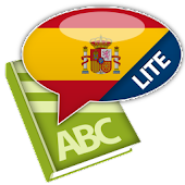 Spanish Vocabulary lite
