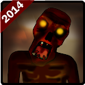Zombie Blaster – Revival icon