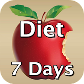 Weight Loss - Diet Plan Indian