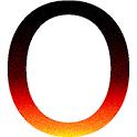 Opera Music icon