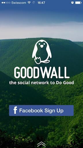 Goodwall