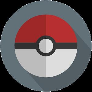 Pokémon Locator