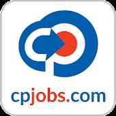 cpjobs.com