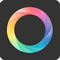 FilterGrid - Cam&Photo Editor