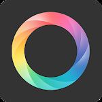 FilterGrid - Photo Editor