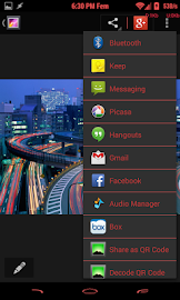 XBlast Tools-Xposed Screenshot 2