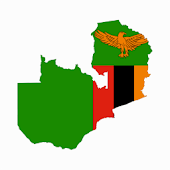 The Zambian