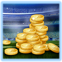 hack top eleven tokens prank icon