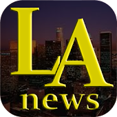 Los Angeles News RSS
