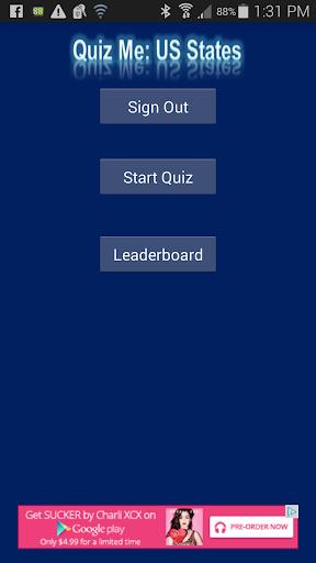 mineshafter不能登入 - 癮科技App